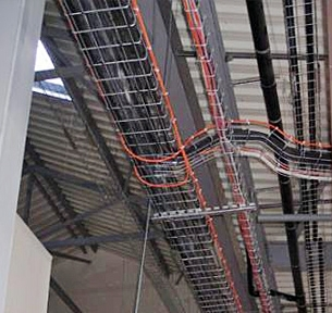 Electricit 233 Industrielle Lk Services Com